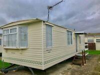 Private Sale caravan! New Forest,Hampshire,Bournemouth,Sea views,52 weekend season,Hoburne Naish