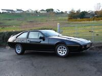Lotus Excel 2+2 rare usable classic. 1984