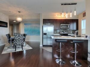 Windermere Condo for Sale