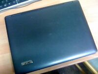 Acer Exstensa 5630 Fully Working Laptop