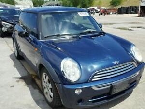 2006 Mini Cooper AS IS HAS TO GO BY TOMORROW