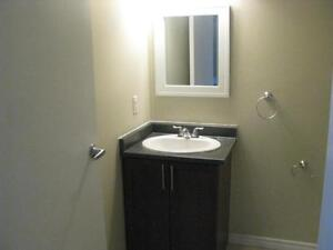 1 Bedroom Unit Available December 1st or 15th Kitchener / Waterloo Kitchener Area image 5