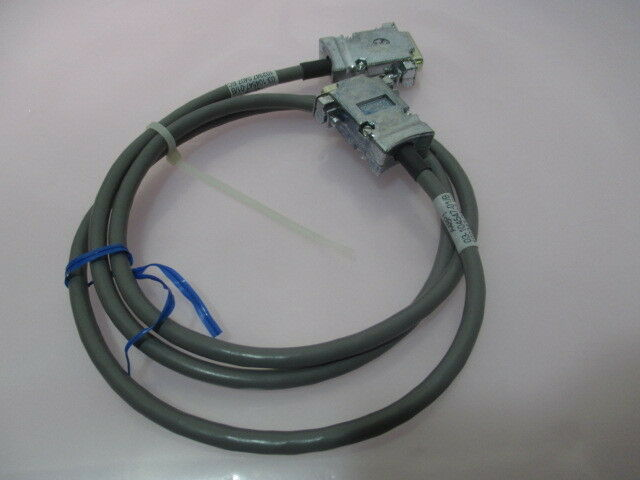 Novellus 03-104557-01 Interface Cable Assembly, 422903