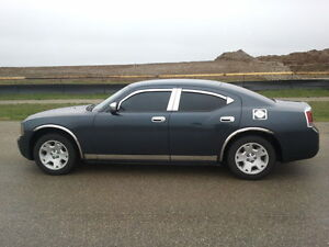 2007 Dodge Charger For Sale - $6,500 obo
