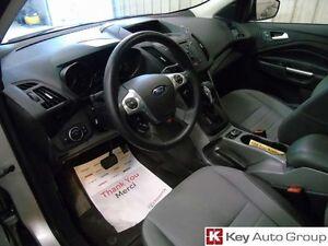 2015 Ford Escape SE 4x4 $189 B/W Regina Regina Area image 6