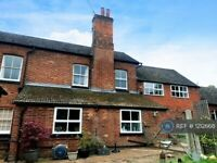 2 bedroom flat in Home Farm, Wing, Leighton Buzzard, LU7 (2 bed) (#1212668)