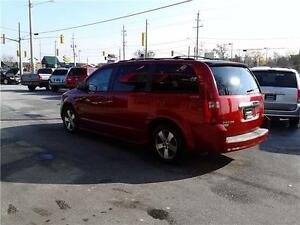 2009 Dodge Grand Caravan SE - Stow 'N Go, MP3 Player Windsor Region Ontario image 4