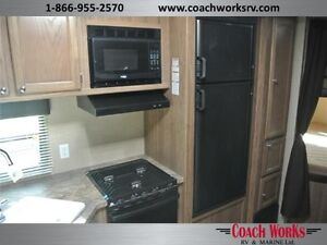 Clearance Price!  Below Cost on Outside Kitchen Double Bunks Edmonton Edmonton Area image 7