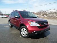 2008 Honda CR-V ,EXCELLENT LIKE NEW,SHOWROOM CONDITION.