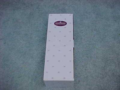 1998 Princess Diana Visionary of Style Doll In original box Ashton Drake