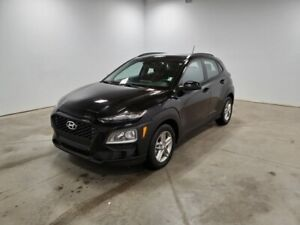 2018 Hyundai Kona AWD ESSENTIAL Accident Free,  Heated Seats,  B