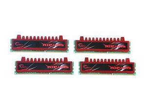 Gskill Ripjaws gaming edition ram