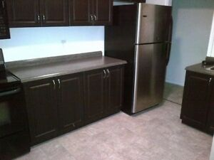 """2 bedroom apartment with Large Balcony - Uptown Waterloo"""""""