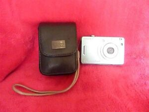 Sony Cyber- shot digital camera Gulfview Heights Salisbury Area Preview