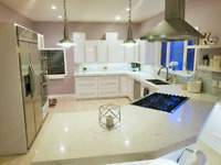 Custom Kitchen For All your Needs