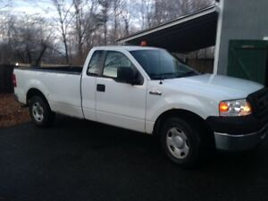 Reduced Price. Ford F-150 XL