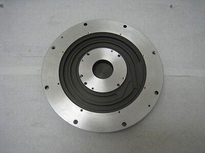 LAM 718-094756-081 Cap Electrode ESC, 323146