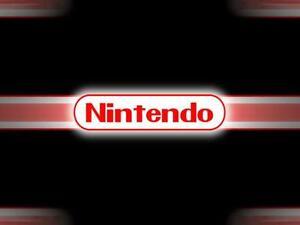 SUPER NINTENDO SNES GAMES 4 SALE- MARIO, ZELDA, DONKEY KONG 1-2-3, FINAL FANTASY, SUPER METROID, TMNT, CONTRA, MEGAMAN