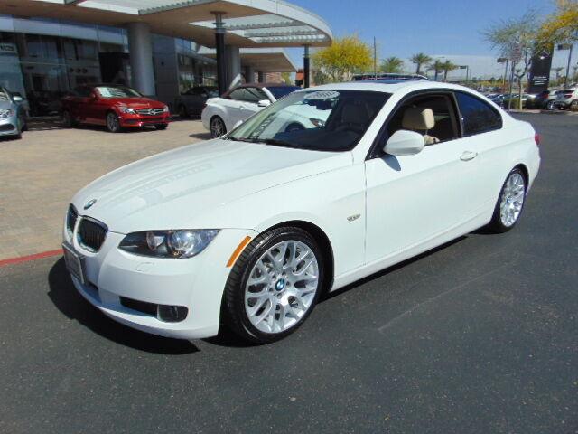 Image 1 of BMW: 3-Series 328i 3.0L…