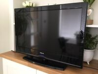 Finlux 32 inch TV