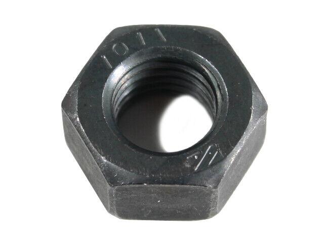 Polradabzieher für Stihl 034 AV 034AV MS 340 Super puller piston stopper