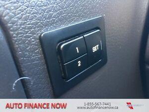 2008 FORD edge TEXT APPROVAL TO 780-394-2779 Edmonton Edmonton Area image 17