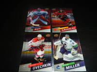 Tim Hortons Hockey Cards AI FF PP for sale or trade