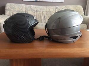 Ski/Snowboard Helmets