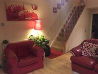 Double Room for Rent in Edmonton N9 area £120p/w (inclusive Utility Bills)