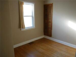 $470/Month - Utils-No lease-First Last