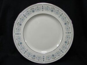 Classic Minton China ( 8 place settings) -never used