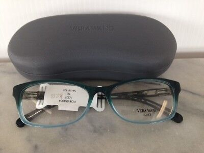 Vera Wang Eye Glass Frames - 176