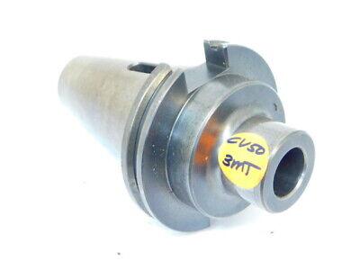Used Cat50 3mt Adapter Holder Cv50 3mt Mta