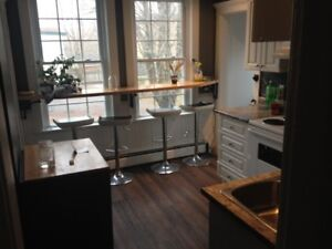 2 roommates wanted, Kings, Dal, Nscad, students