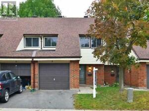 28 DONALD ST Barrie, Ontario