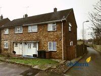3 bedroom house in Brunel Road, Lewsey
