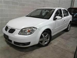 2008 Pontiac G5 *AS-IS*