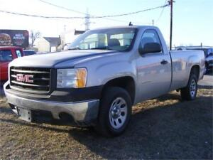 2008 GMC Sierra 1500  Nice Truck  Available For Sale
