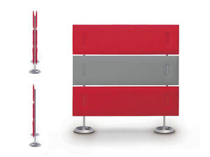 LET US MAKE YOUR OFFICE FURNITURE SEARCH LESS STRESSFUL. London Ontario image 2