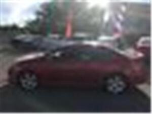 """2009 Toyota Corolla XRS """" OCTOBER ROCK BOTTOM BLOW OUT SALE !!!"""