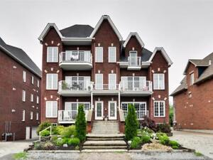 TRIPLEX for sale - GREAT INVESTMENT - Gatineau