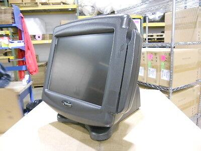 Radiant P1220-1132 Pos Touchscreen Terminal 2gb Ram