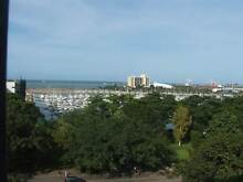 OCEAN VIEW APARTMENT North Ward Townsville City Preview