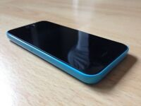 Apple iPhone 5c *Immaculate