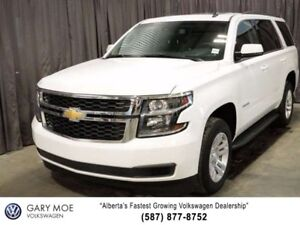 2015 Chevrolet Tahoe LTZ,Remote Start, Nav, Third Row * $367 B/W