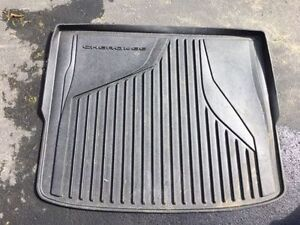 Weathertech mats for 2015 Jeep Cherokee North