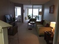 Sublet JULY AUGUST possible more- Bay /Wellesley