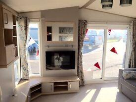 Luxury cheap double glazed static caravan, dog friendly, fishing lake, gym, Not coghurst
