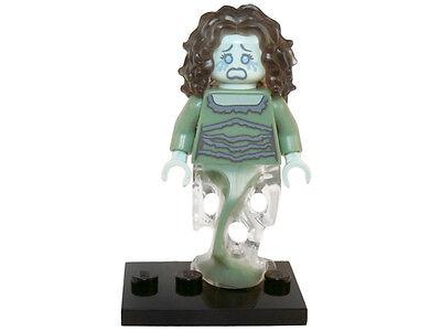 NEW LEGO MINIFIGURES SERIES 14 71010 -  Banshee
