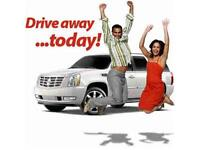 """FREE 55"""" TV with Vehicle Financing! Call Today and ask how!!"""